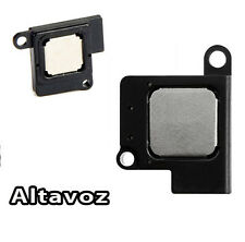 AURICULAR ALTAVOZ INTERNO compatible iPhone 5 reparación repuesto