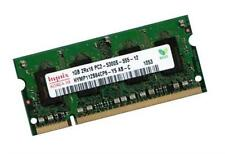1GB DDR2 RAM ASmobile R2 Ultra-Mobile PC R2Hv SO-DIMM