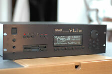 YAMAHA VL1-M  rack of VL1 vers. 2 VIRTUAL ACOUSTIC SYNT