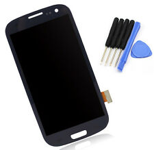 New LCD Touch Screen Glass Panel Digitizer For Samsung Galaxy S3 i9300 T999 i747