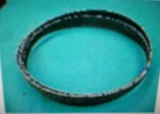 "NEW DIAMOND BANDSAW BAND SAW BLADE 240""X 1"" X .040 FOR MASONRY,CARBIDE,GLASS,ETC"