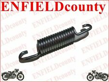 NEW LAMBRETTA SCOOTER CENTER STAND SPRING LONG LASTING LI/TV/SX/GP@ ECspares