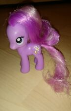 My Little Pony G4 Friendship is Magic Brony FiM Daisy Dreams Figure Rare!