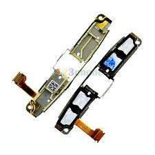 INNER KEYPAD KEYBOARD FRAME FLEX CABLE FOR BLACKBERRY 9790 BOLD #A-665