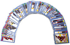 2008/09 O-Pee-Chee OPC Retro Pick 10 Lot Of Rookies & Update Cards