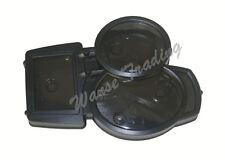 Speedometer Tachometer Instrument Meter Guage Case Fit 2012 2013 2014 BMW F800GS