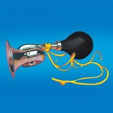 Bugle Horn Superb Fun for Children's Party Entertainers