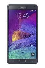 Samsung  Galaxy Note 4 SM-N910F (aktuellstes Modell) - 32 GB - Händler  NEU !!!