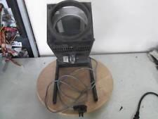 Original Hanau Sollux 700 Non Lamp