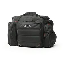 Oakley SI BREACH RANGE BAG 92801 Black Pack Tactical Military - Standard Issue