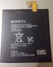 Genuine Sony Xperia T3 D5102 D5103 D5106 M50W Battery