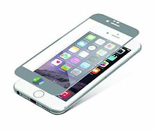 Zagg Invisible Shield vidrio Luxe iPhone 6/6s