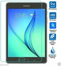 "Genuine Tempered Glass Screen Protector For Samsung Galaxy Tab A6 10.1"" SM-T580"