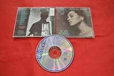 Stolen Moments: The Lady Sings...Jazz & Blues by Diana Ross (CD, Motown (Record