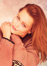 Belinda Carlisle Awesome Early POSTER