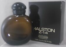 jlim410: Halston Z-14 for Men, 125ml Cologne Spray