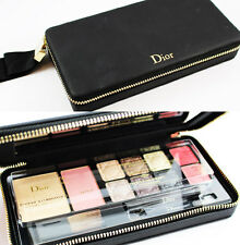 100%AUTHENTIC LARGE RARE DIOR Exclusive HOLIDAY COUTURE CREATIONS MAKEUP PALETTE