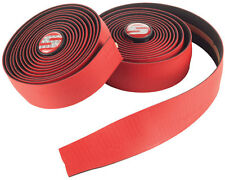 SRAM Red Lightweight Textured Road Bike Handlebar Bar Cycling Tape - Red