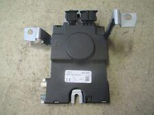 Antennenverstärker Audi A3 8P 8P0035225D Verstärker Antenne