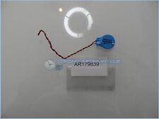 HP Compaq 6910p  - Pile Bios Cmos  / CMOS Battery