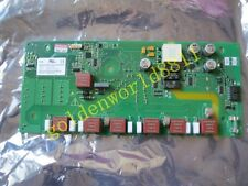 Siemens TCB board C98043-A7090-L2-11 good in condition for industry use