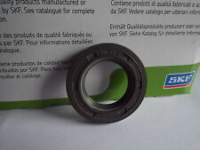 Oil Seal SKF 25x42x7mm Double Lip R23/TC