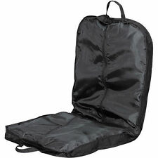 "NEW Travel Clothes Bag 48"" Suit Dress Garment Storage Rip Resistant  Luggage"