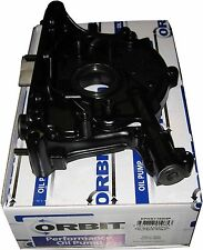 ACL Orbit OPHD1194HP Oil Pump Honda Acura Civic Integra B16 B17 B18 B20