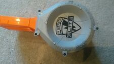 NERF N-STRIKE ELITE 25 DART ROUND DRUM MAGAZINE