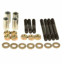 Saab 9 3 Manifold Stud Kit Professional Parts Sweden 21347280