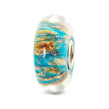Trollbeads original authentic PALAZZO REALE ANCIENT PALACE 61487