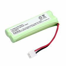 2.4V 500mAh Home phone Battery For Vtech BT18443 BT28443 89-1337-00-00 CPH-518D