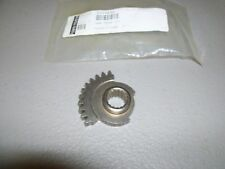 New OEM 31 Tooth Gear Selector 2003-2015 Polaris Sportsman Ranger RZR 500 800