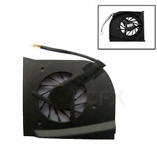NEW HP Pavilion dv6000 dv6200 dv6500 dv6600 dv6700 dv6800 CPU FAN KDB05205HC