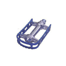 "MKS BM-7 9/16"" MTB Mountain Bike Bicycle Alloy Pedals"