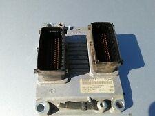 05 CADILLAC STS ENGINE COMPUTER CONTROL UNIT ecm 12595974
