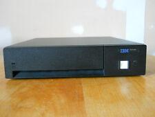 IBM 7204-646 146GB External Disk Drive LVD RS6000 pSeries Unused