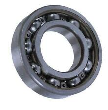 Pro-X Crankshaft Bearing, O.D. - 62mm - I.D. - 30mm - Width - 16mm 23.6206NRC4