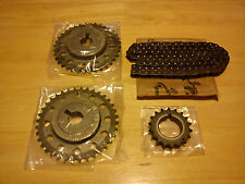Arco timing chain kit Nissan 200SX S14 S15
