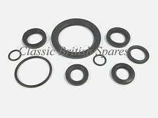 Triumph Complete 750 Engine Oil Seal Kit 99-9957 1973-82 5 Speed TR7 T140 OIF