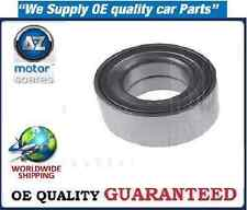 FOR HYUNDAI GRANDEUR 3.3 V6 2005-  NEW FRONT WHEEL BEARING