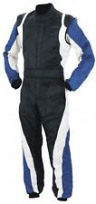 Go Kart Race Suit CIK/FIA Level 2