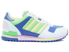 Adidas Originals ZX 700 Easter Smith Superstar JS Wing Y3 US 10