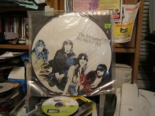 """All About Eve The Dreamer Picture Disc Uk 12"""""""