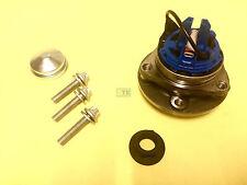 OPEL Vectra C Signum Radnabe vo Radlager mit ABS Sensor für alle Modelle mit IDS