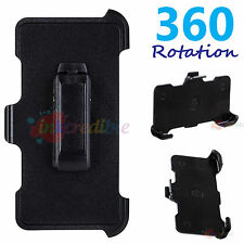 "For iphone 6 (4.7"") Otterbox Defender Case Replacement Belt Clip Holster"