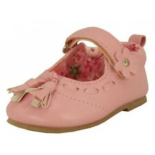 New Infant Easy USA Pink Shoes Size 3