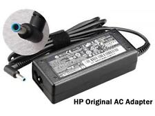 HP Pavilion G6 G56 CQ60 DV6 laptop Charger 18.5V 3.5A Adapter Power Supply