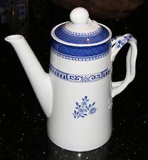 Copeland Spode - OLD BEDFORD - Tea / Coffee Pot - Collectable & RARE.