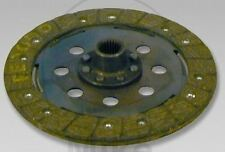 Clutch Disc for BMW Airheads, BMW R 65, R 80, R 100 from EBC